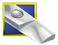 www convex edge 1